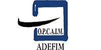 logo-adefim