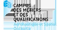 logo-partenaire-campus