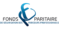 logo-fonds-paritaire