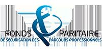 logo-fonds-paritaire