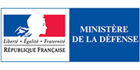logo-ministere-defense