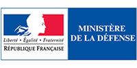 logo-ministere-defense